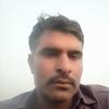 Ashiq Ali, 30, г.Исламабад