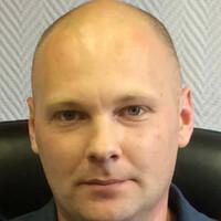 Сергей, 39 лет, Рак, Балашиха