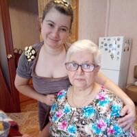 Olgs, 41 год, Дева, Ангарск
