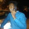 Venki, 23, г.Бангалор