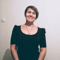 Катерина, 44 года, Стрелец, Полтава