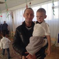 Серж, 40 лет, Лев, Киев