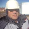 Игорь, 44, г.Тайшет