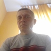 Василь, 31, г.Sokolniki