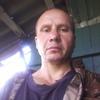 андрей, 47, г.Луанда