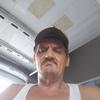 Tommy Farmer, 46, Dandridge