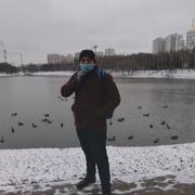 mohamed 50 Москва