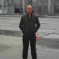 Сан Саныч, 39 лет, Козерог, Амурск