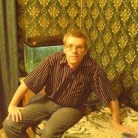 Sergey, 44 года, Весы, Винница