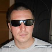 Алексей 40 Выкса