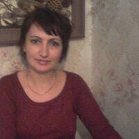 Ольга, 49 лет, Близнецы, Тихорецк