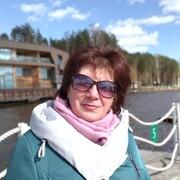 Марина 64 Нижний Новгород