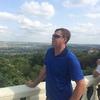 Алексей, 49, г.Астрахань
