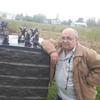 Дмитрий, 45, г.Стокгольм
