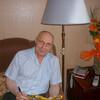 юрий бондин, 67, г.Саратов
