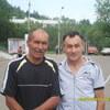 Василий, 69, г.Железногорск-Илимский