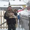 Vova, 32, Velikiy Ustyug
