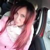 Нина, 34, г.Калининград