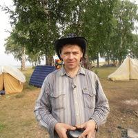 Виталий, 56 лет, Весы, Барнаул
