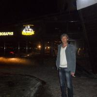 Олег, 54 года, Рыбы, Кемерово