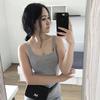 liana, 19, г.Алматы́
