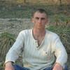 Aleksandr, 43, Bezenchuk
