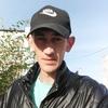 Aleksey, 30, Chita