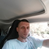 Александр, 44, г.Ашдод