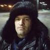 Мухаммсджон, 30, г.Санкт-Петербург
