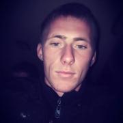 Максим 21 Азов