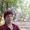 Галина, 59, г.Бельск-Подляски