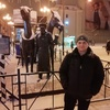 Юрий, 31, г.Калач-на-Дону