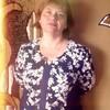 Elena, 51, Cherlak