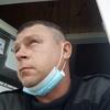 Иван, 39, г.Сальск