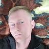 Виталя, 29, г.Томск