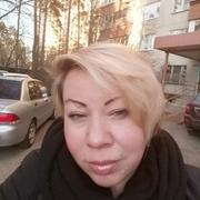 Елена 43 Жуковский