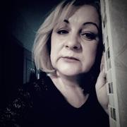 Ольга 50 Москва
