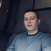 Вячеслав 28 Норильск