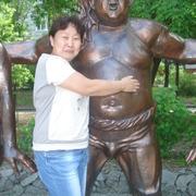 Начать знакомство с пользователем Любовь 43 года (Дева) в Троицком