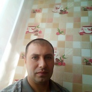 Александр 36 Оренбург