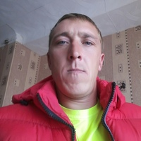 Михаил, 28 лет, Дева, Магнитогорск