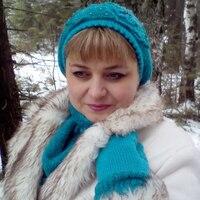 Лора, 41 год, Близнецы, Екатеринбург
