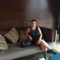 Елена, 46 лет, Рак, Оренбург