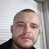 Вячеслав, 31, г.Могилев-Подольский