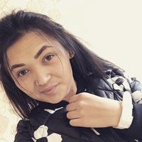 Татар кыз, 26 лет, Скорпион, Казань