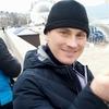 Иван, 40, г.Казань