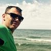 Антон, 32, г.Багратионовск