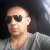 vladimir, 41, г.Петрозаводск