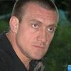 Олег, 47, г.Нальчик