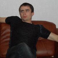 Тимофей, 35 лет, Козерог, Воронеж